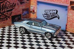 Chevy Nova 68'