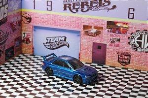 98 Subaru Impreza