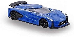 Nissan Concept 2020 Vision Gran Turismo - Majorette