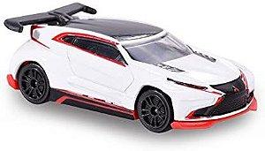 Mitsubishi Concept XR-PHEV Evolution Vision Gran Turismo - Majorette