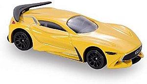 Infiniti Concept Vision Gran Turismo - Majorette