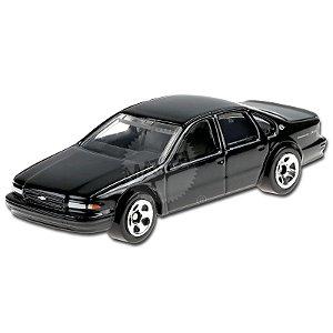 '96 Chevrolet Impala SS - GHB74