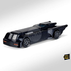Batman: The Animated Series™ Batmobile™