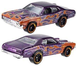 71' Dodge Demon