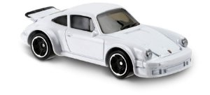 Porsche 934 Turbo RSR - 2018