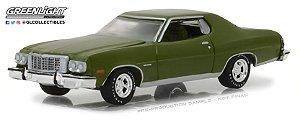 1976 Ford Gran Torino - GL Muscle
