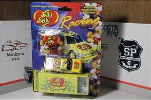Chevrolet Silverado - Jelly Belly - Nascar