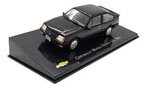 Chevrolet Monza Hatch S/r 1986 - 1/43