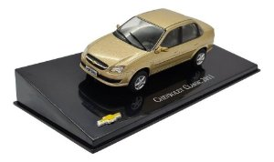 Chevrolet Corsa Classic 2011 1:43