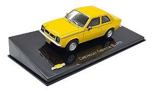 Chevrolet Chevette Sl 1979 1:43