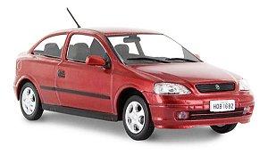 Astra 1999 - 1/43