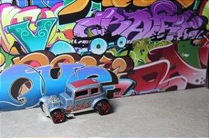Ford 32 Vickey