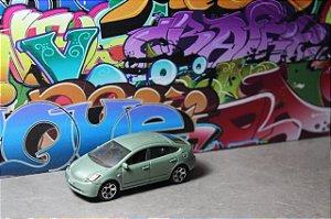 Toyota Prius - Matchbox