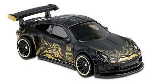 Porsche 911 GT3  RS - Ghc30