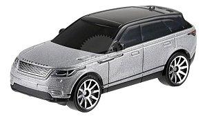 Range Rover Velar Lote 2019