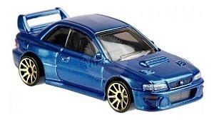 98 Subaru Impreza 22b Sti-version 23/2020