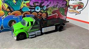 Guincho Supercar Transport(Somente o Guincho)