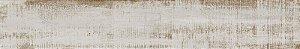 Reguá Pátina Amêndola AR20084 20x122 cm