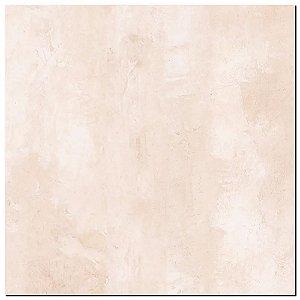 Piso Idealle Portofino Plus Acetinado Retificado 61x61 cm