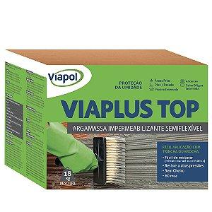 VIAPLUS  VIAPLUS TOP
