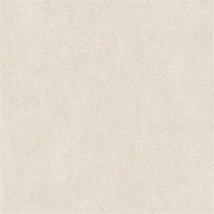 Porcelanato Cimento Almond 83x83 cm