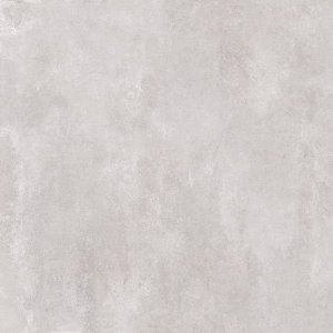 Porcelanato Soft Concret Lux Plus 82X82 cm