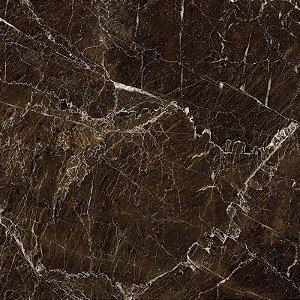Porcelanato Elegant Brown 82x82 cm