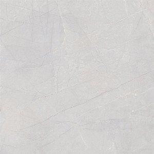 Porcelanato Pulpis Acero 82x82 cm
