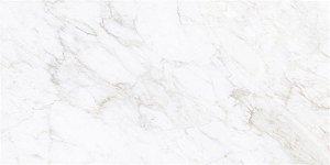 Porcelanato Renoir Ar 12098 62x121 cm