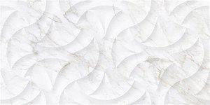Porcelanato Renoir Decor Rr  12098 62X121 cm