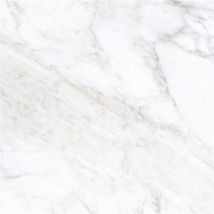 Porcelanato Renoir Pr 61098 61X61 cm