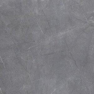 Porcelanato Pulpis Grafite Pr82017 82X82 cm