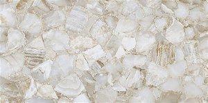 Porcelanato Geodo 61X120 cm