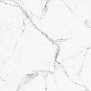 Porcelanato Calacáta Ar 83002 83x83 cm