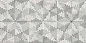 Porcelana Soho Prisma 60525 62x120 cm
