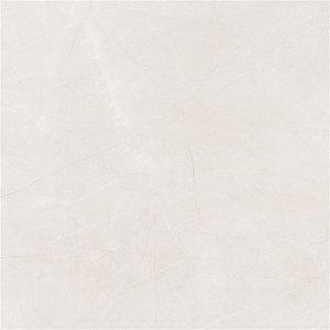 Porcelanato Pulpis Marfil PR82019 82x82 cm