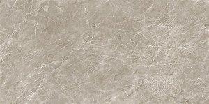 Porcelanato Quartzo Taupe AR 12025 62X122 cm
