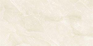 Porcelanato Onix Nude AR 12005 62X122 cm