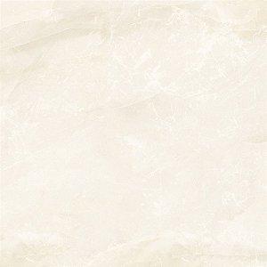Porcelanato Onix Nude AR 83005 82X82 cm