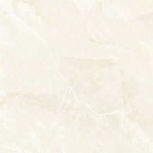Porcelanato Onix Nude AR 61005 61x61 cm
