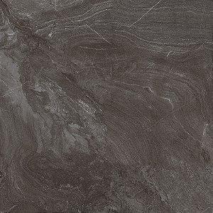Porcelanato Marble Dark Lux P82021 82X82 cm