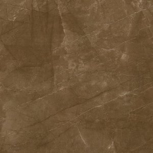 Porcelanato Pulpis Moka PR 82015 82x82 cm