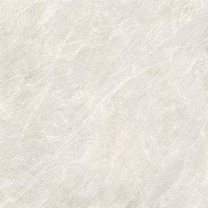 Porcelanato Quartzo Biscuit AR 62024 62X62 cm
