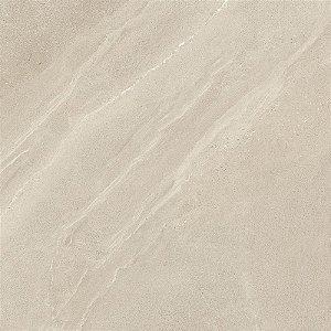 Porcelanato Limestone Nude RUR 83008 83X83 cm