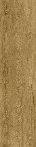 Reguá Kauai Amber HD 24,7X100,7 cm ITAGRES