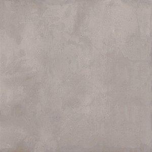 Porcelanato Soho Gris Lux Plus P82025 82X82 cm