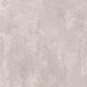 Porcelanato Soft Concret Plus 83029 83X83 cm