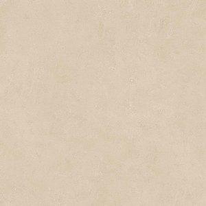 Porcelanato Portland Plus 83019 83X83 cm