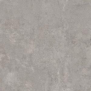 Porcelanato District Gray Plus 83027 83X83 cm