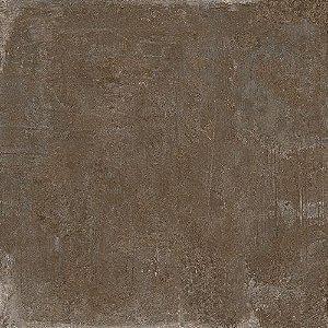 Porcelanato Muralo Plus 83033 83X83 cm